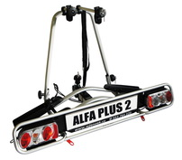 Nosič kol Alfa Plus 2