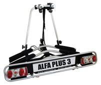 Nosič kol Alfa Plus 3