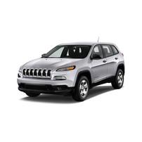 Příčníky Jeep Cherokee SUV 14-