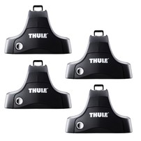 Patky Thule 754